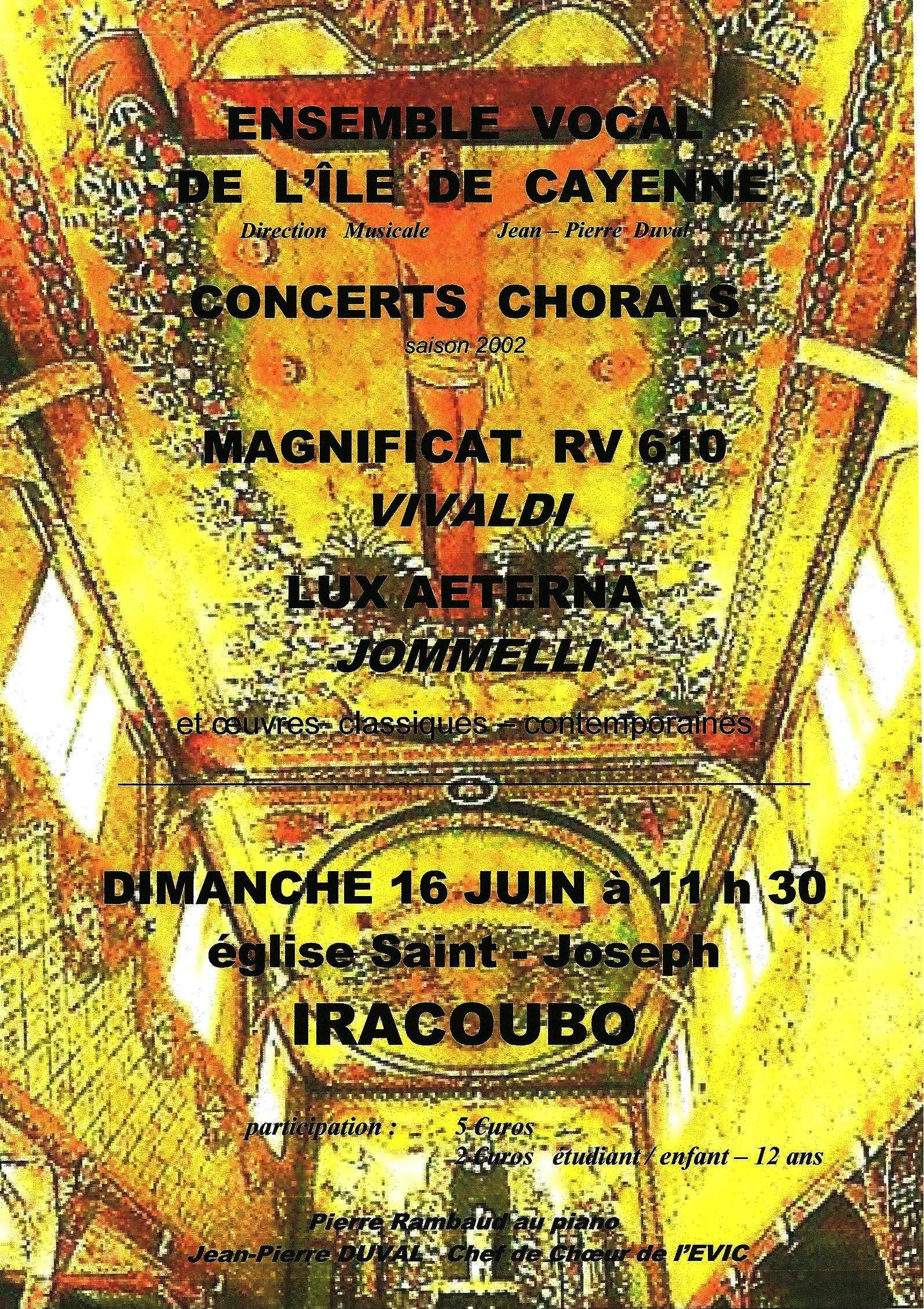 2002 - 6 - Iracoubo.jpg