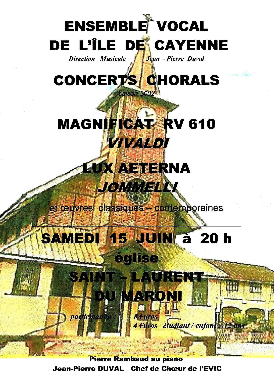 2002 - 5 - St-Laurent du Maron1.jpg