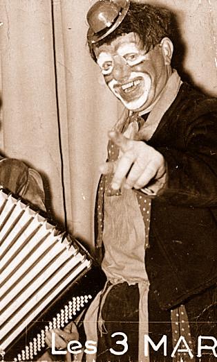 mon père clown - Rouen.jpg