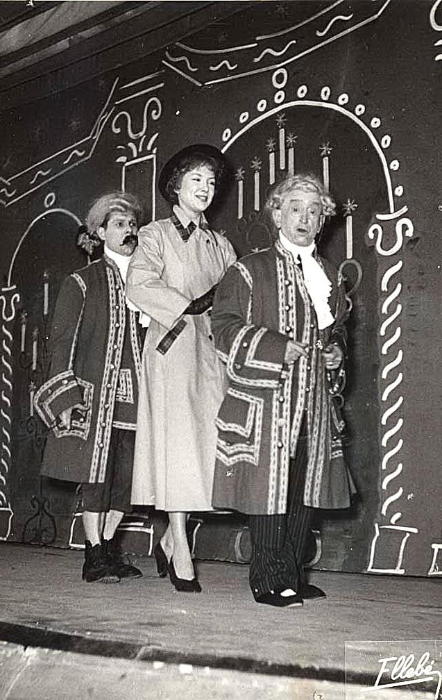 Colette au Nouveau-Théâtre - Rouen.jpg
