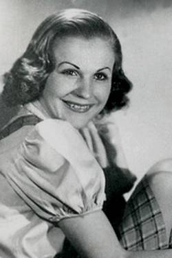 Ginette Garçin à Rouen - années 50.jpg