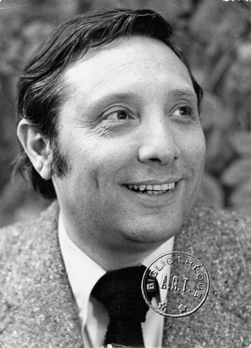 Robert Thomas à Rouen - 1950.jpg