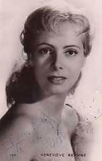Geneviève Kervine - 1954.jpg