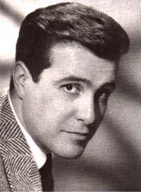 Jean Bretonniere - 1954.jpg