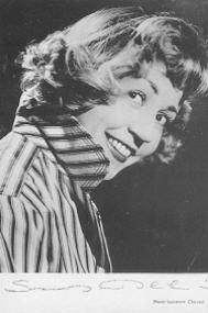 Suzy Delair - Européen - 1953.jpg