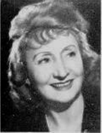 Gabrielle Doulcet - 1954.jpg