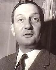 jacques Charon - 1950.jpg
