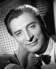 Jean Tissier - 1950.jpg