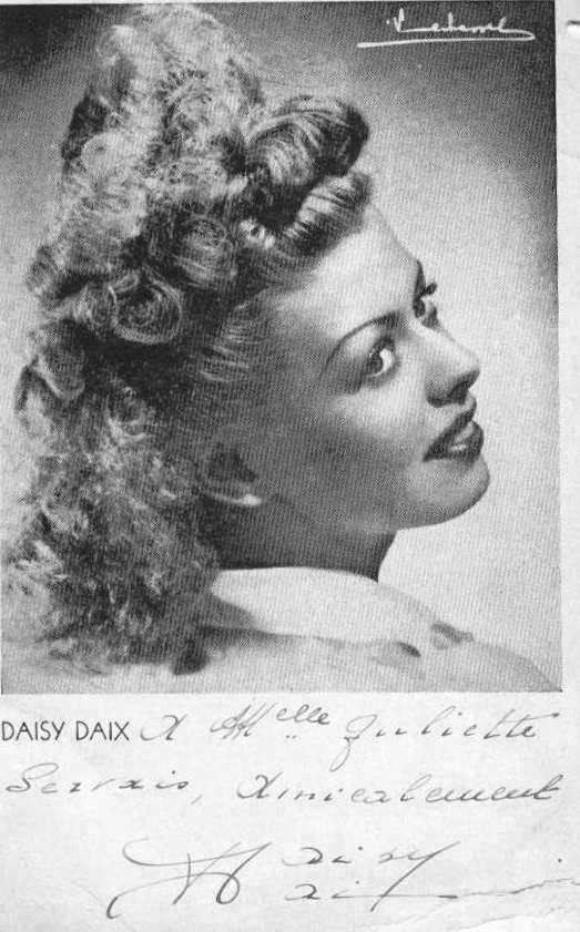 Daisy Daix - 1950.jpg