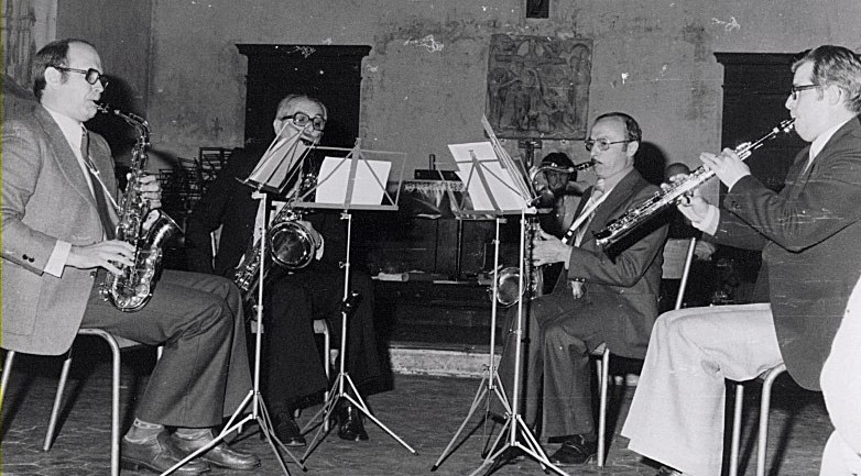 1978 2- quatuor saxos Evreux.jpg
