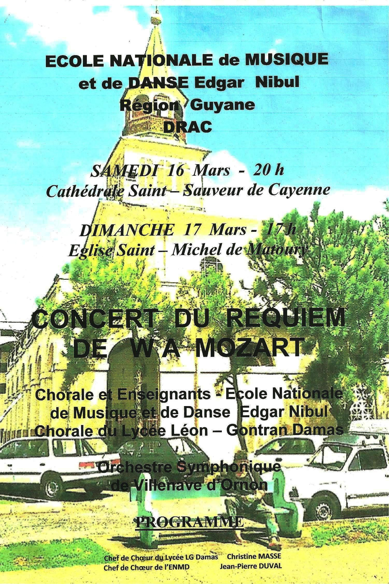 2002 - 1 - Cayenne Matoury.jpg