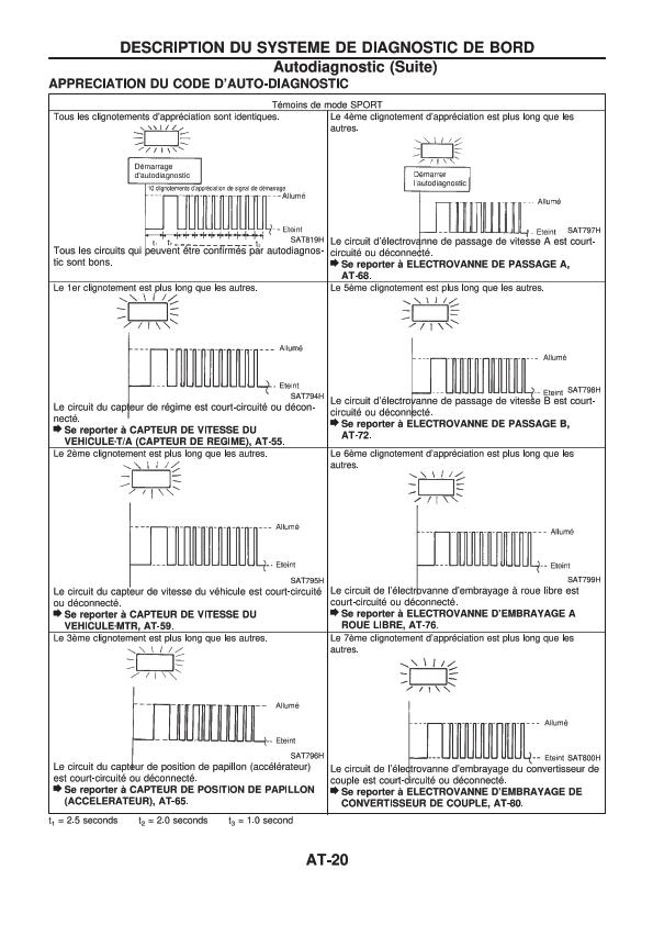 test boitoto_003.png