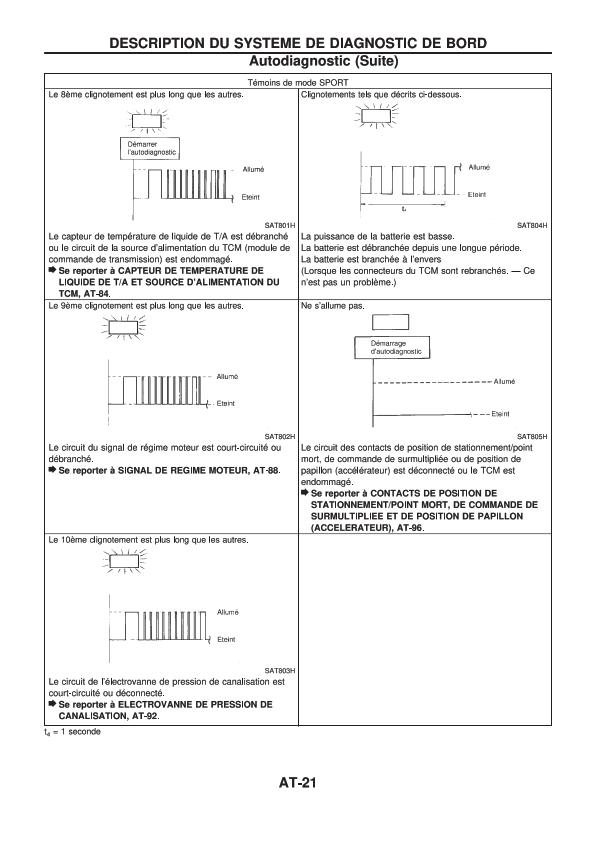 test boitoto_004.png