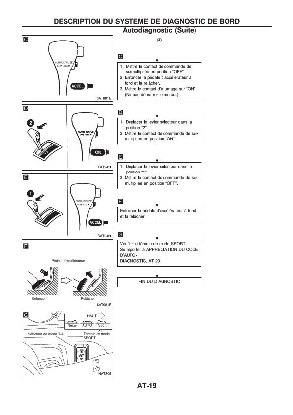 test boitoto_002.png