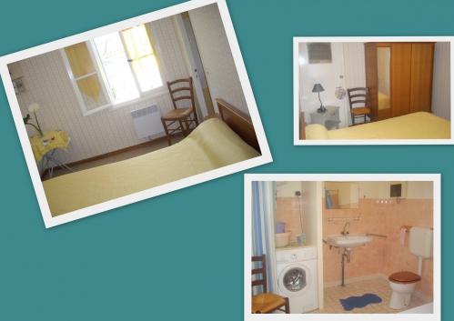 chambre et SDB 2014 lamalou.jpg