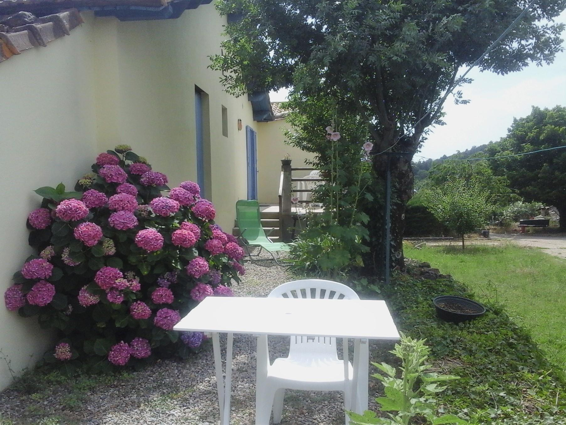 terrasse cour lamalou 2019.jpg