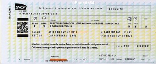 billet de train inaugural.jpg