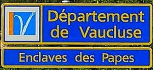 Panneau à Visan.jpg