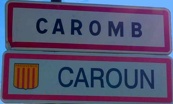 Caromb.jpg