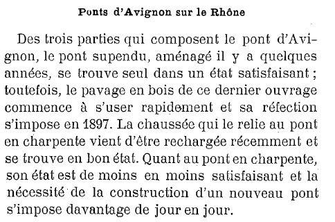 1896pontavignon.JPG