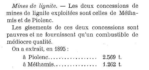 1896mines.JPG