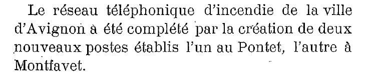 1895telephoneavignon.JPG