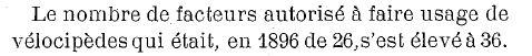 1896facteurs.JPG