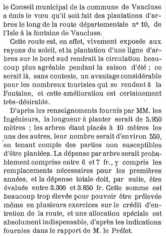 1898_plantationsfnede vaucluse.JPG