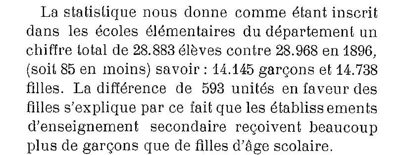 1898ecole.JPG
