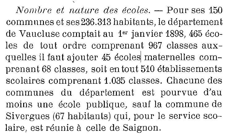 1898ecoles.JPG