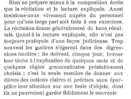 1899ecole.JPG