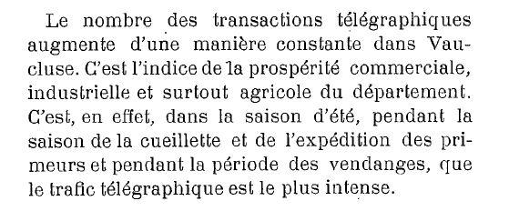 1899telegraphe.JPG