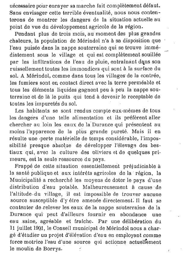 1901merindol_eaupotable_suite.JPG