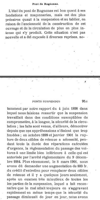 1901pontrognon.JPG
