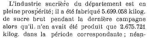 1901sucre.JPG