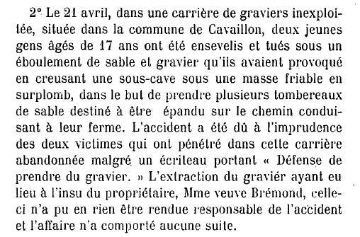 1905accident.JPG