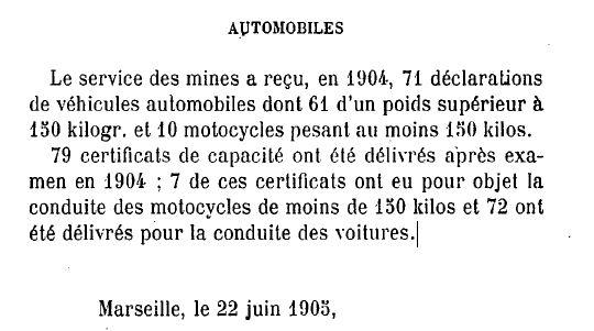 1905automobiles.JPG
