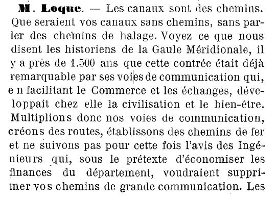 1912chemins.JPG