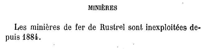 1912rustrel.JPG