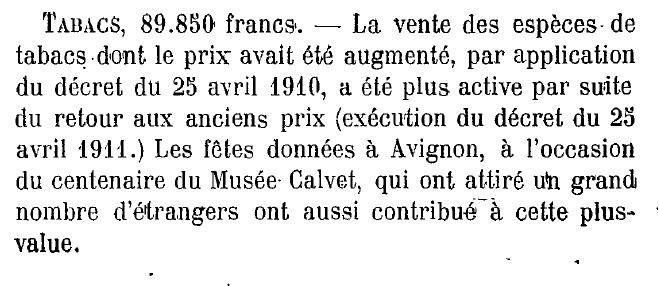1912tabac.JPG