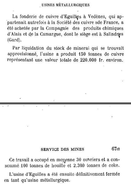1912vedènes.JPG