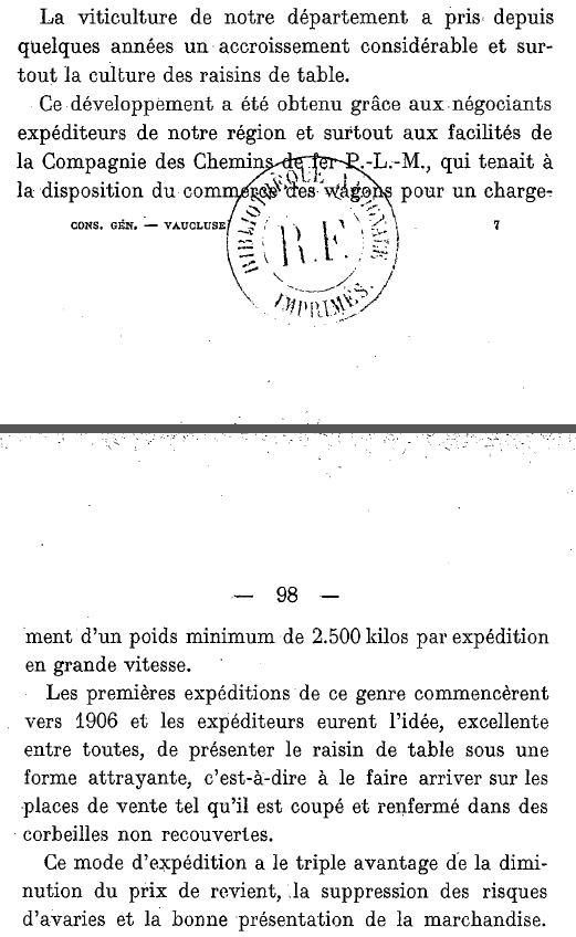 1914raisins.JPG