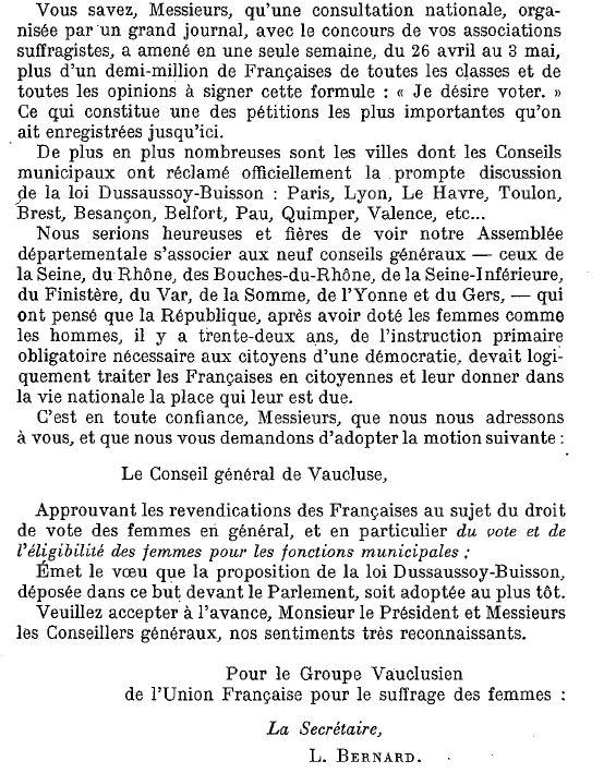 1914droitsfemmes.JPG