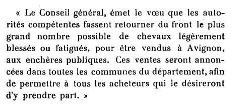 1915chevauxdeguerre.JPG