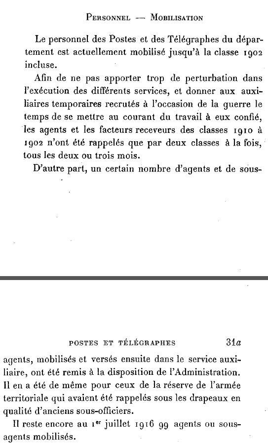 1916postes.JPG