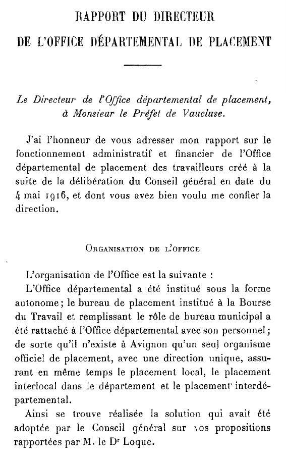 1917anpe.JPG