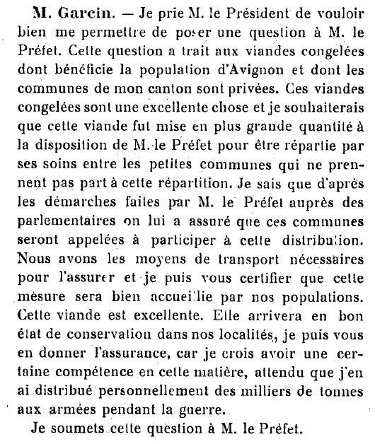 1919viande.JPG