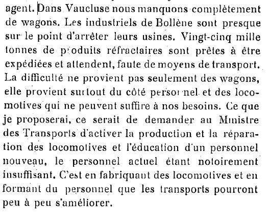 1919penurietransports.JPG