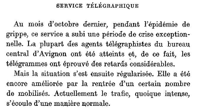 1919grippe.JPG
