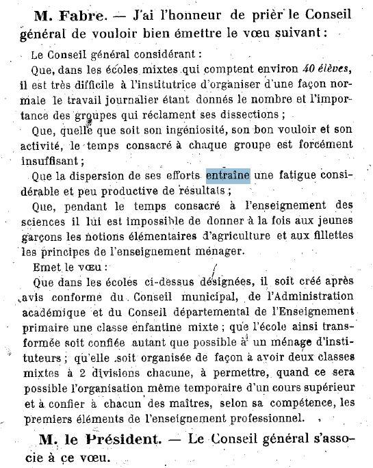 1920ecole.JPG